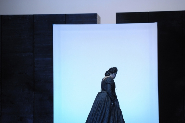 Don Carlo | Deutsche Oper Berlin
